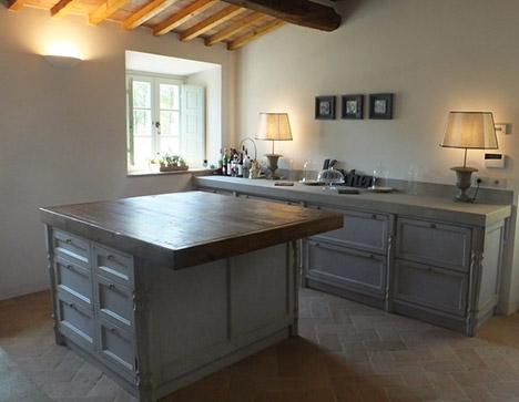 Best Cucine Componibili Firenze Gallery - Home Design Ideas 2017 ...