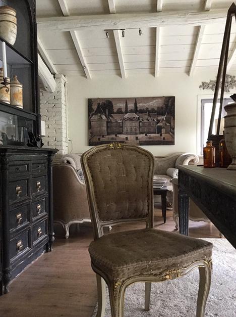 Mobili soggiorno stile provenzale perfect come arredare una cucina classica interesting come - Mobili soggiorno stile provenzale ...